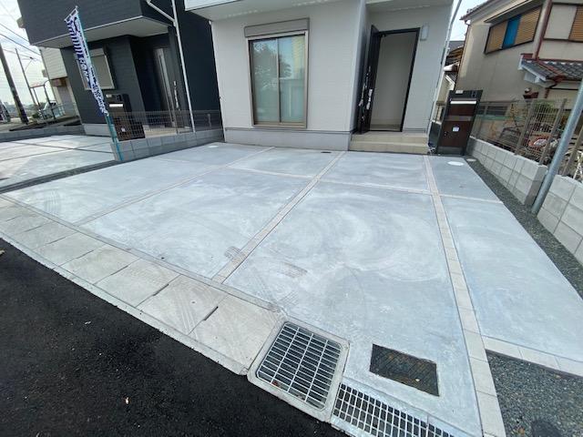 f:id:daisukeshima:20201116165102j:plain