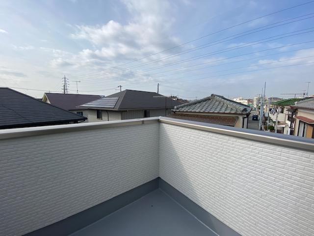 f:id:daisukeshima:20201116170338j:plain