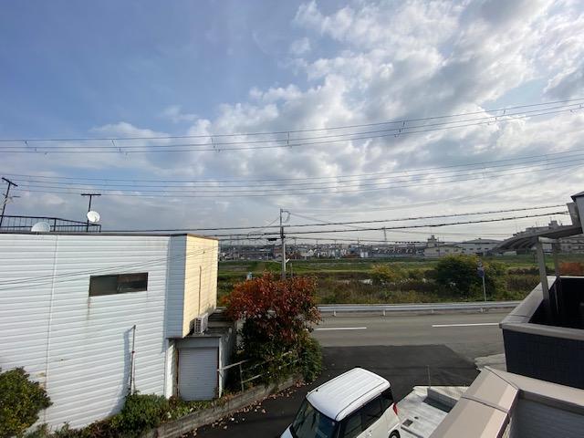 f:id:daisukeshima:20201116170519j:plain