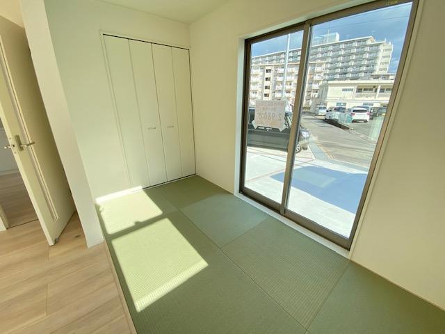 f:id:daisukeshima:20201122085447j:plain