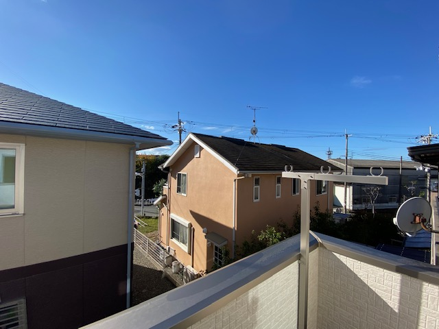 f:id:daisukeshima:20201123141526j:plain