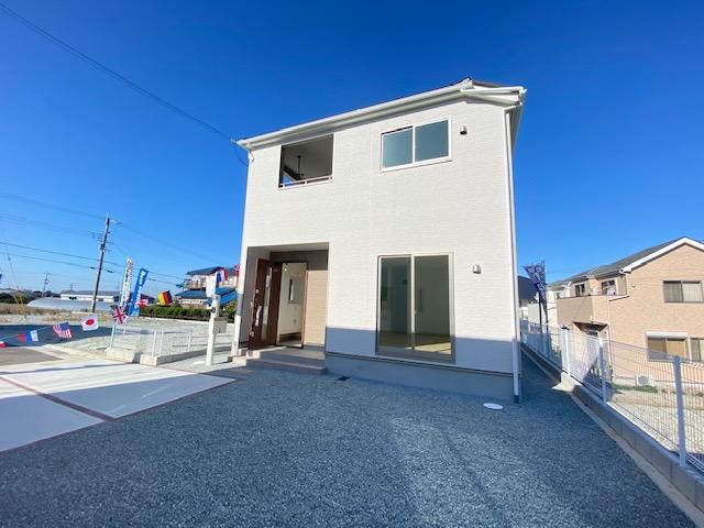 f:id:daisukeshima:20201124173105j:plain