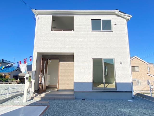 f:id:daisukeshima:20201124173135j:plain