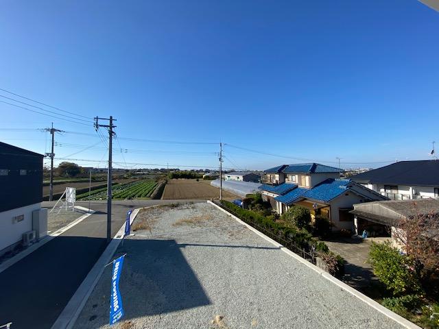 f:id:daisukeshima:20201124174715j:plain