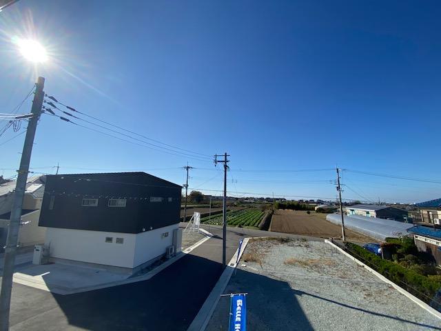 f:id:daisukeshima:20201124174727j:plain