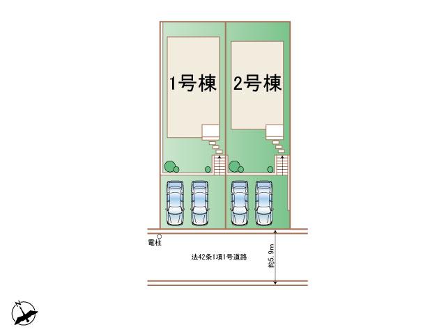 f:id:daisukeshima:20201128132116j:plain