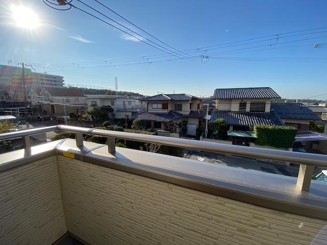 f:id:daisukeshima:20201128133920j:plain