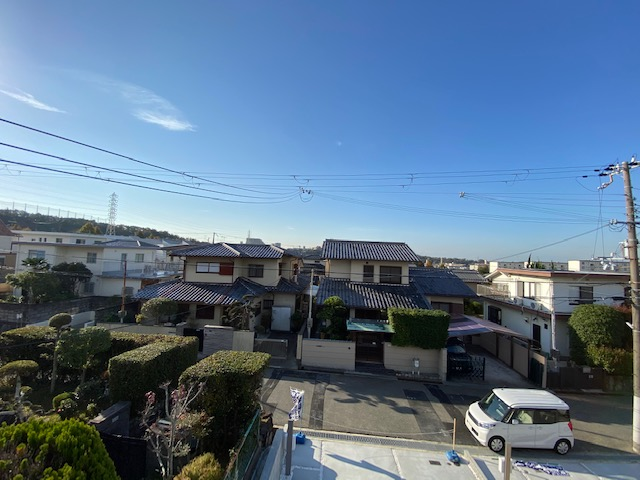f:id:daisukeshima:20201128133952j:plain