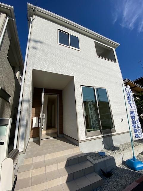 f:id:daisukeshima:20201128165808j:plain