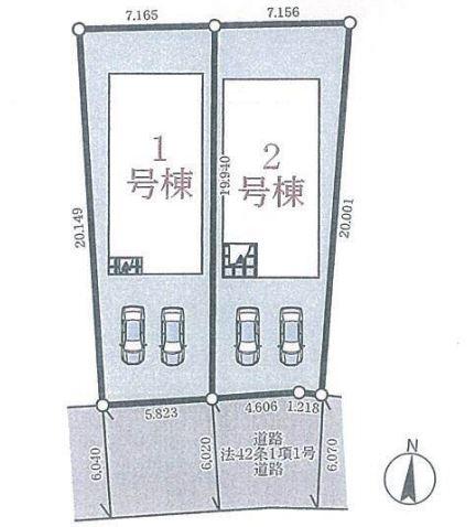 f:id:daisukeshima:20201128170146j:plain