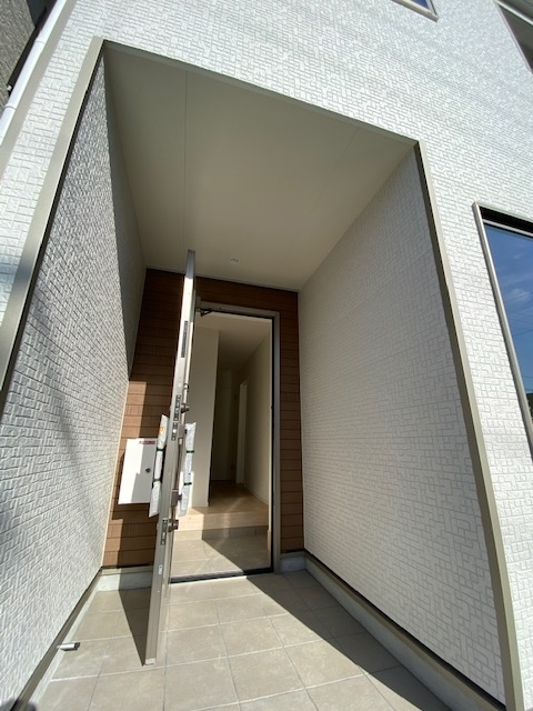f:id:daisukeshima:20201128170211j:plain