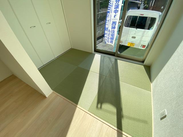 f:id:daisukeshima:20201128170812j:plain