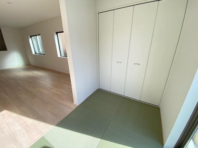 f:id:daisukeshima:20201128170830j:plain