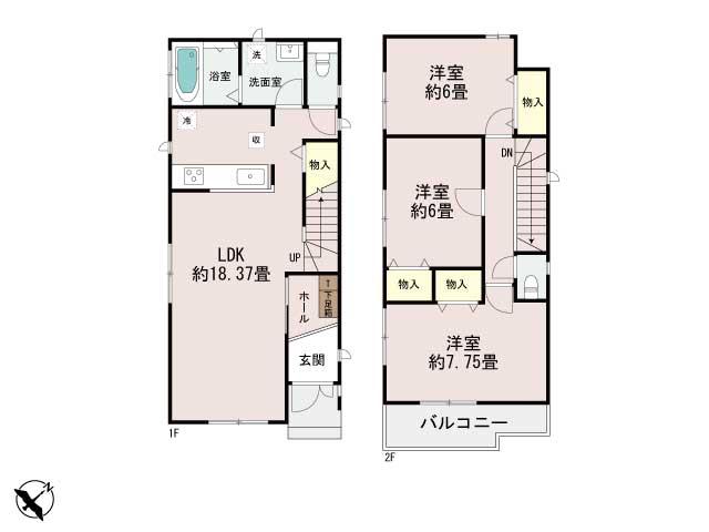 f:id:daisukeshima:20201205150446j:plain
