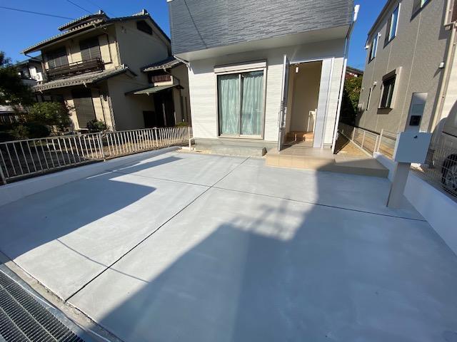 f:id:daisukeshima:20201205150829j:plain