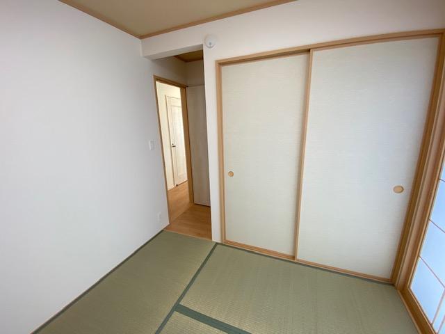 f:id:daisukeshima:20201205151254j:plain