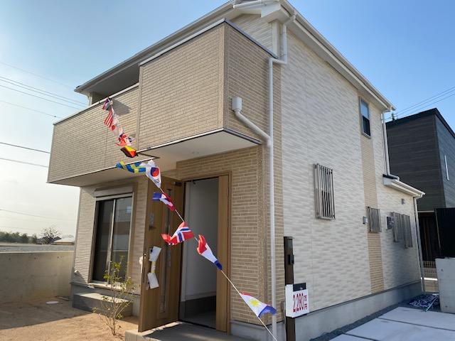 f:id:daisukeshima:20201214094733j:plain