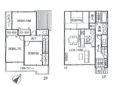 f:id:daisukeshima:20201214095004j:plain
