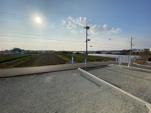 f:id:daisukeshima:20201214100625j:plain