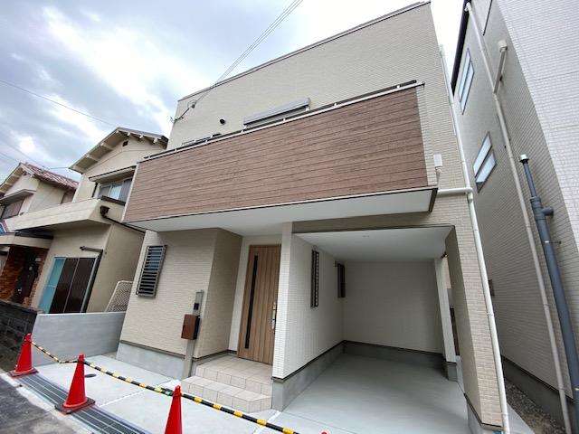 f:id:daisukeshima:20201219113901j:plain