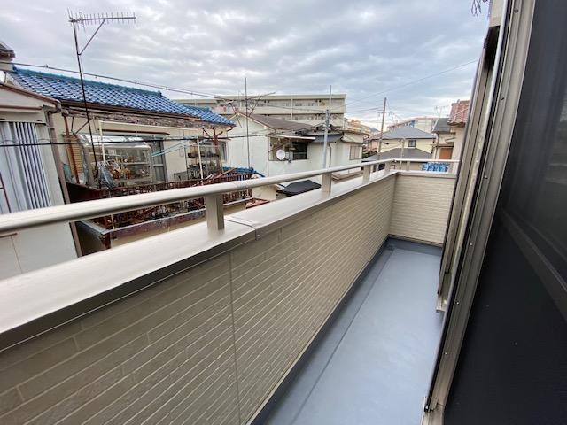 f:id:daisukeshima:20201219115424j:plain
