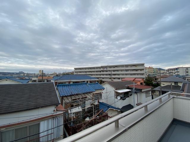 f:id:daisukeshima:20201219120033j:plain