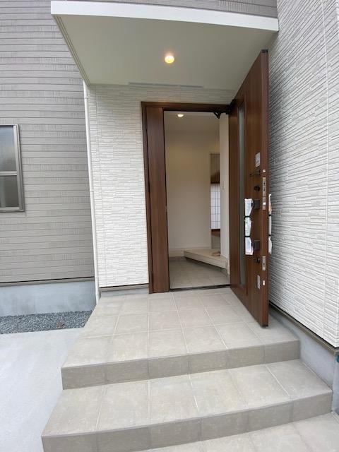 f:id:daisukeshima:20201224152443j:plain