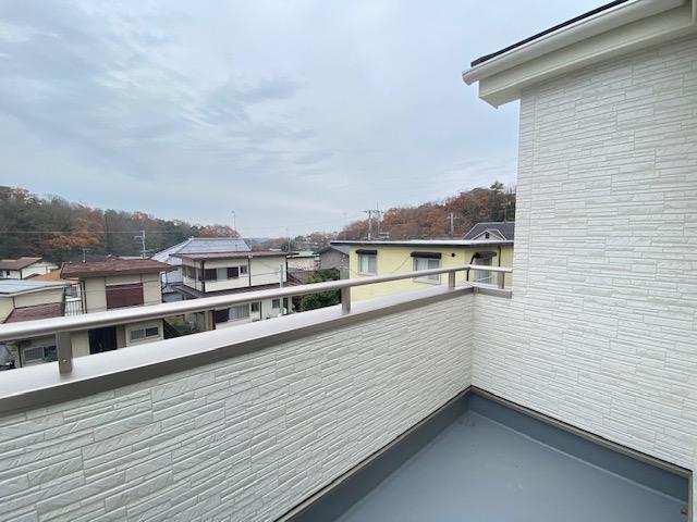 f:id:daisukeshima:20201224153934j:plain