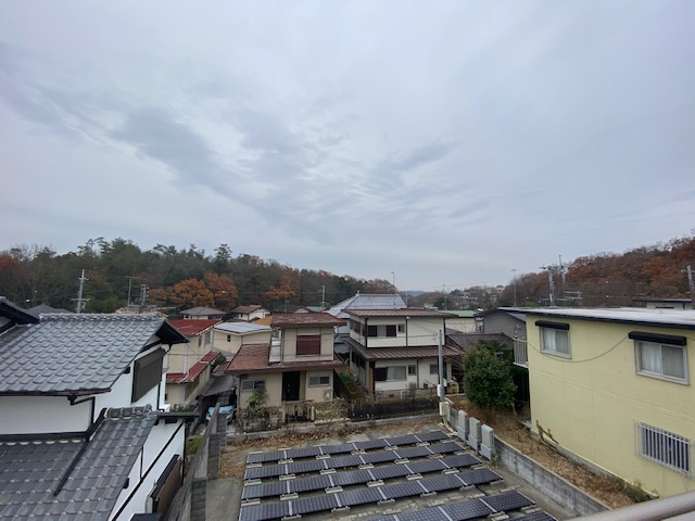 f:id:daisukeshima:20201224154058j:plain