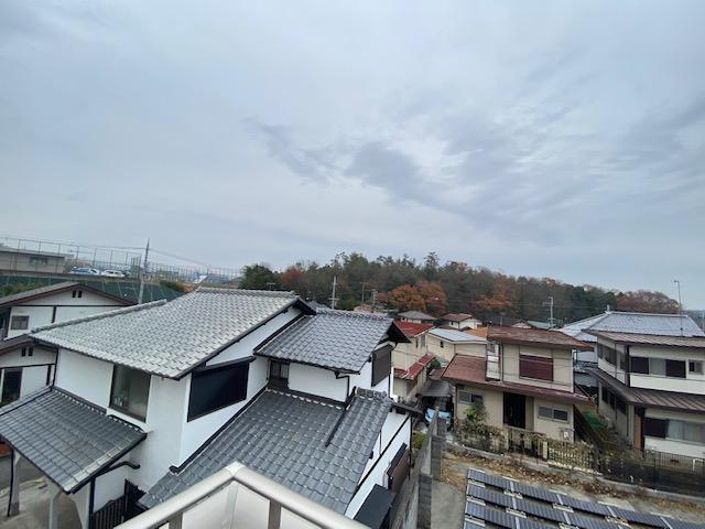 f:id:daisukeshima:20201224154119j:plain