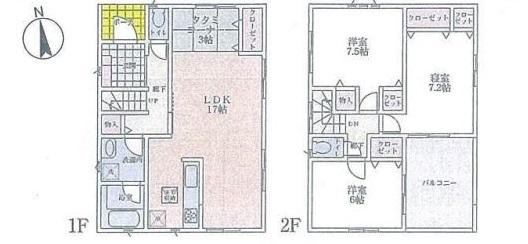 f:id:daisukeshima:20210117165020j:plain