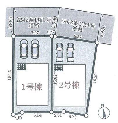f:id:daisukeshima:20210117165040j:plain