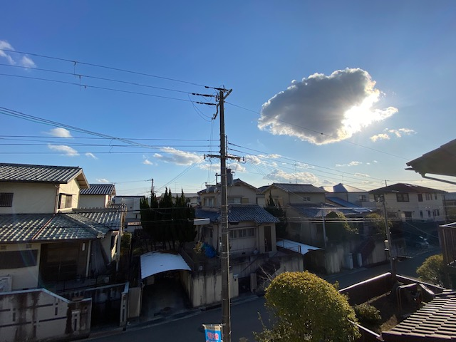 f:id:daisukeshima:20210119150712j:plain