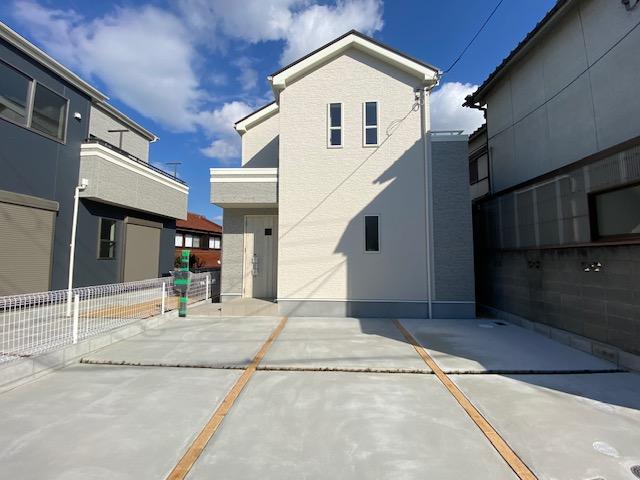 f:id:daisukeshima:20210119164025j:plain