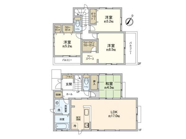 f:id:daisukeshima:20210119164318j:plain