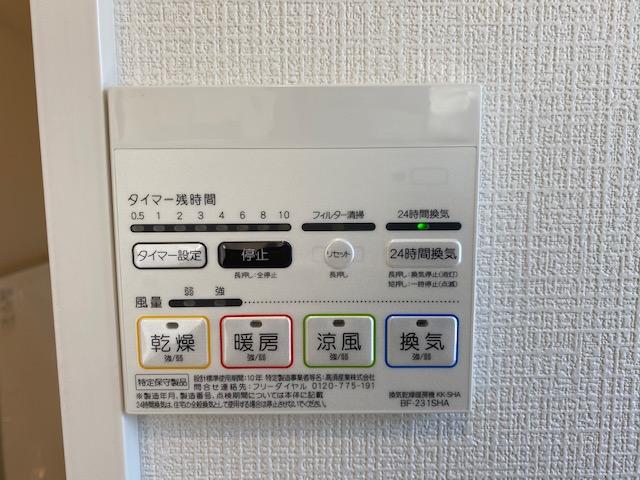 f:id:daisukeshima:20210119165022j:plain