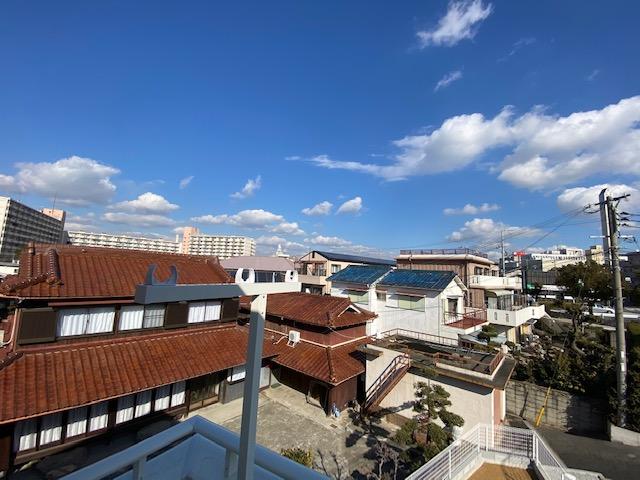f:id:daisukeshima:20210119165634j:plain