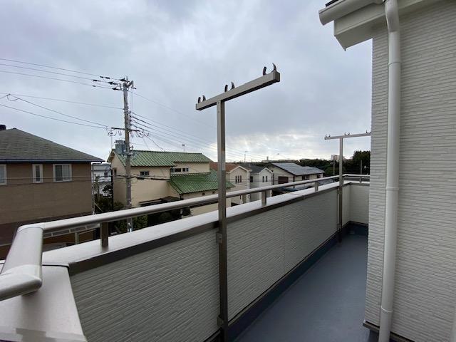 f:id:daisukeshima:20210211170704j:plain