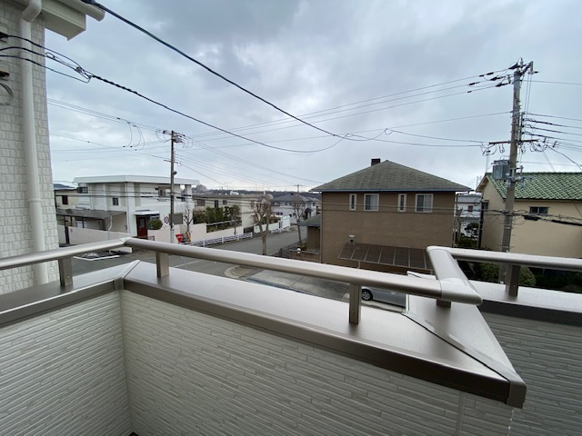 f:id:daisukeshima:20210211170715j:plain