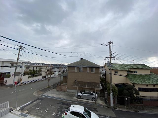 f:id:daisukeshima:20210211170739j:plain