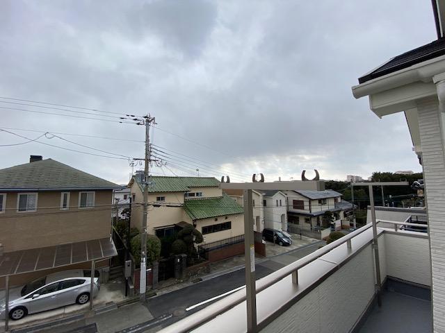f:id:daisukeshima:20210211170748j:plain