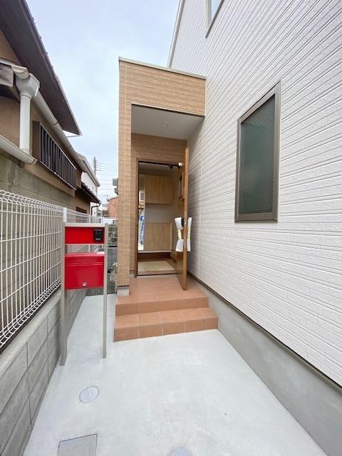 f:id:daisukeshima:20210214082731j:plain