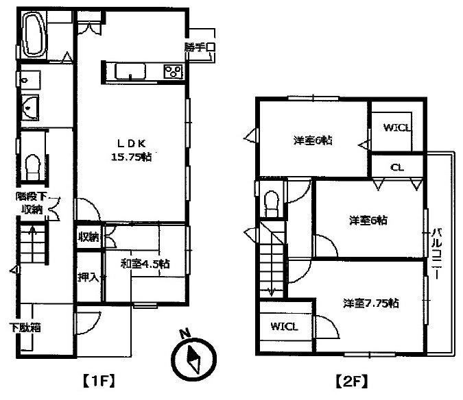 f:id:daisukeshima:20210214082920j:plain