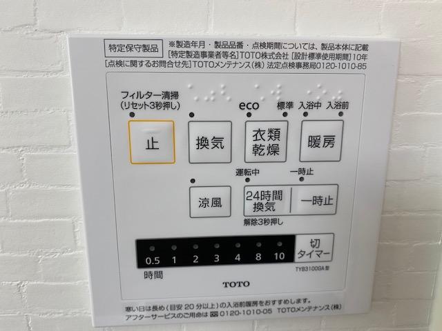 f:id:daisukeshima:20210214083416j:plain