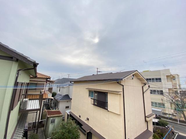 f:id:daisukeshima:20210214084535j:plain