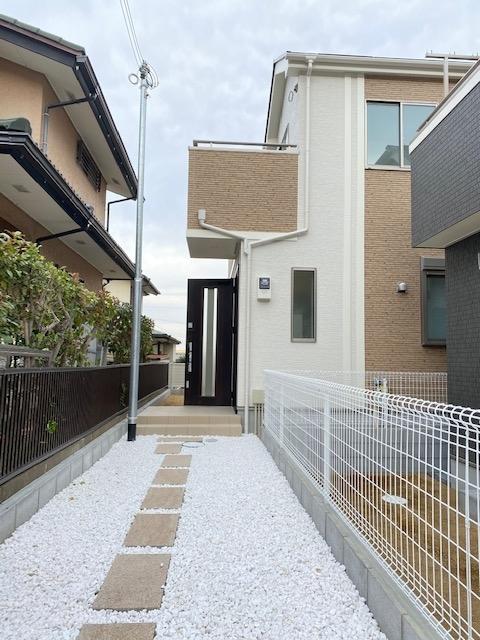 f:id:daisukeshima:20210214094426j:plain