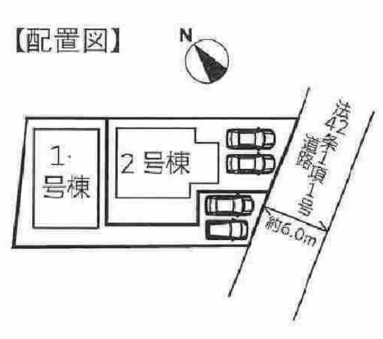 f:id:daisukeshima:20210214094723j:plain