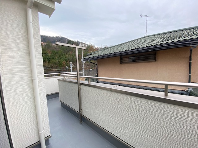f:id:daisukeshima:20210214102335j:plain