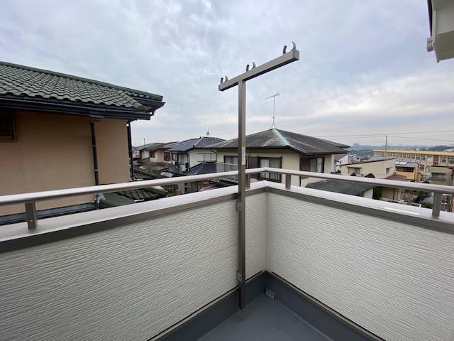 f:id:daisukeshima:20210214102347j:plain