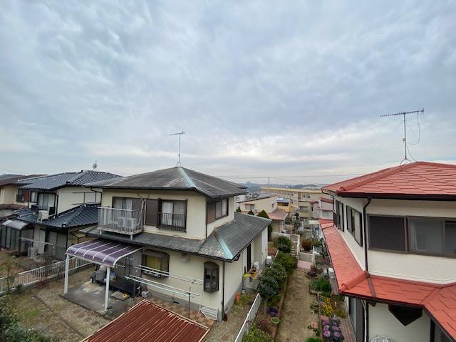 f:id:daisukeshima:20210214102410j:plain